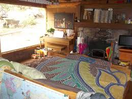 how much to build a small cabin how to move from hollywood to a 360 square foot cabin in the san