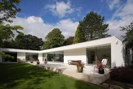 contemporary houses for sale on the market three bedroom contemporary modernist property in