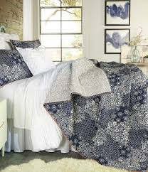 Faux Fur King Size Blanket Clearance Sale Bedding U0026 Bedding Collections Dillards Com