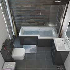 Bathroom Shower Suites Sale Bathroom Suites Cheap Luxury Bathroom City Uk Sale