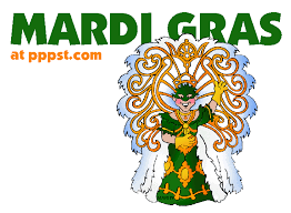 mardi gras for free powerpoint presentations about mardi gras for kids teachers