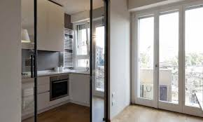 Exterior Replacement Door Patio Composite Sliding Patio Doors Replacement Doors