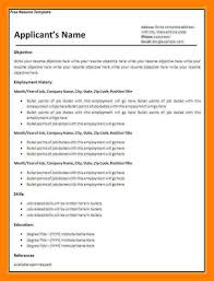 student resume template download 17 best images about resume