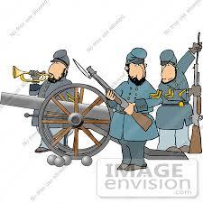 militia clipart clipground