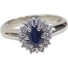 ringe verlobungsringe 29 besten favorites bilder auf weißgold ringe