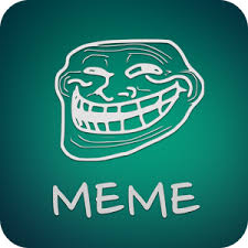 Memes Creator App - download android app meme creator for samsung android games and