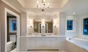 Can I Use Kitchen Cabinets In The Bathroom Cabinet World Bath Cabinet World