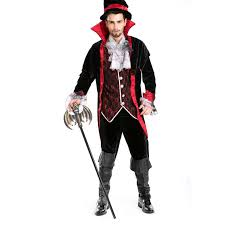 Halloween Devil Costumes Cheap Cool Vampire Costumes Aliexpress Alibaba Group