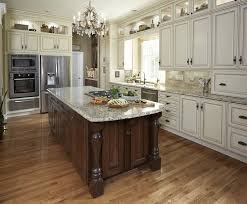 best 25 lowes kitchen cabinets ideas on pinterest beige kitchen