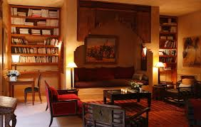 Interior Definition The Awesome Of Moroccan Interior Design Ideas U2014 Tedx Decors