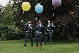 send balloons belfast balloon delivery mr mrs balloons belfast
