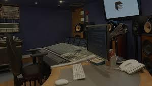 Picture Studios Abbey Road Studios