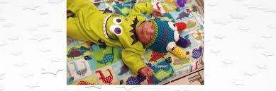 Halloween Crafts For Infants by The Preemie Project U2013 It U0027s For The Babies
