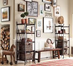 accessories gorgeous home interior decoration using arranged