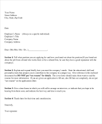 cover letter examples for resume create my cover letter sample
