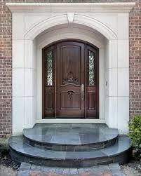 Designer Front Doors 5 Inspiring Front Door Designs Exterior Kitchen Doors Front Doors