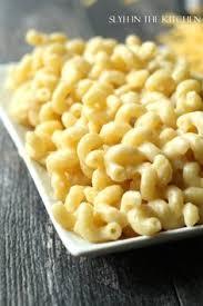 Macaroni And Cheese From Ina Garten Barefoot Contessa Grown Up Mac And Cheese From Ina Garten U0027s U201cbarefoot Contessa