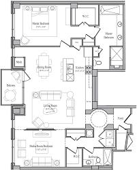 laundromat floor plans ave unit 1 png 1448485100