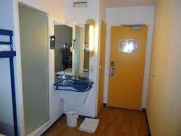 chambre metiers chambre des metiers val de marne metiers val ibis bud la val d hotel