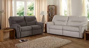 mix and match living room furniture nifty mix and match sofas and chairs d20 on simple home design