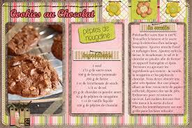 recette cuisine gratuite recette a imprimer gratuitement un site culinaire populaire avec