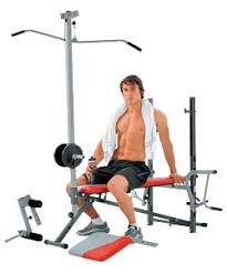 York Multi Function Bench York Aspire Ultimate Multi Function Bench Review Compare Prices