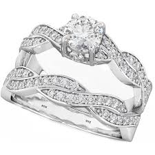 cheap bridal sets wedding rings cheap bridal sets infinity ring meaning for