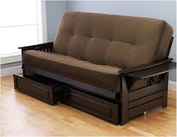 mattress king amazing queen size futon mattress luxury queen