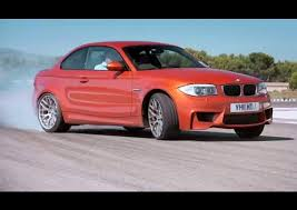 bmw 1m review top gear bmw 1m review bmw forum bmw and bmw bimmerpost