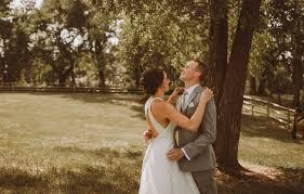 wedding photographers kansas city for more wedding photo inspiration click the image