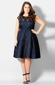 high quality plus size cute dresses women u0027s fashion pinterest
