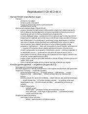 rutgers resume resume assignment target audience of resume robert wood johnson