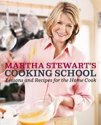 book review u0027martha stewart u0027s cooking u0027 eatingplaces