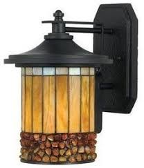 mission style outdoor wall light john timberland bronze mission style tree 15 high outdoor wall