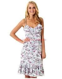 dresses wish avaleen dress cocktail melon australia womens womens