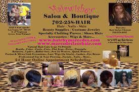best hair salons in las vegas find a beauty salon