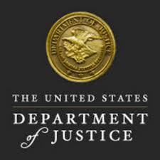 us bureau of justice the justice department