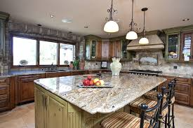 hearts and kitchen collection granite collection pacifica