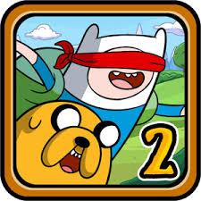 adventure time apk adventure time blind finned 2 1 0 3 apk apk