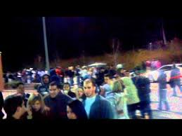 brandsmart black friday brandsmart usa black friday 2013 from youtube mp3sb org