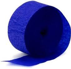 crepe paper streamers bulk bulk purple crepe paper streamers 70 ft 2 ct packs at