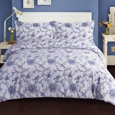 Duvet Protector King Size Buy Flannel Duvet Covers From Bed Bath U0026 Beyond