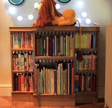 childrens bookcase furniture home
