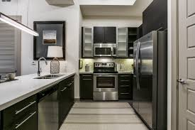 one bedroom apartments dallas tx now leasing brand new apartments for rent in dallas tx camden