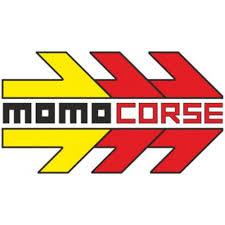 holden logo vector momo corse colour decal large car toys