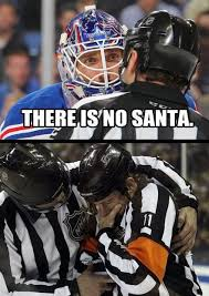 Funny Nhl Memes - best photos of the week 65 photos ice hockey hockey memes and memes