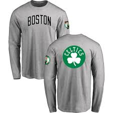 boston celtics shirts buy celtics t shirt long sleeve tee