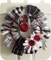 kitchen towel craft ideas 151 best towel cakes gifts images on cakes cakes