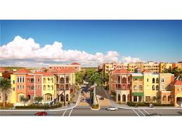 1 Bedroom Apartments For Rent In Naples Fl Bayfront Naples Fl Condos For Sale U2013 Poseidon Place Naples