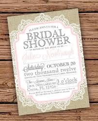 vintage bridal shower vintage bridal shower invitations kawaiitheo